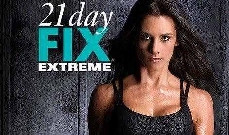 21fixextreme