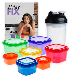 21DayFix-simpleEating-products_qusemo