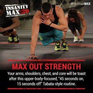 insanity max 30 max strength