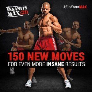 max 30 150 new moves
