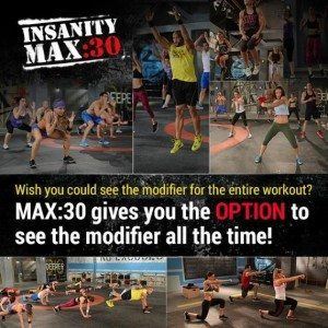new-insanity-max-30-modifier