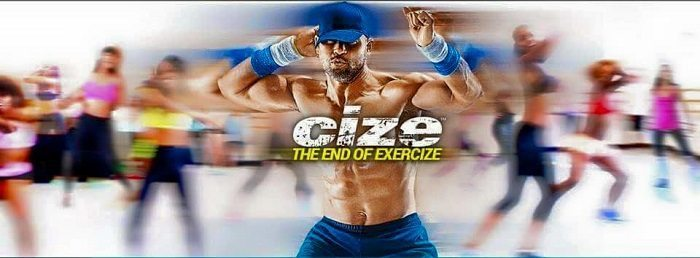 cize-workout-review-release-date