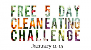 January 11-15