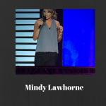 Mindy Lawhorne