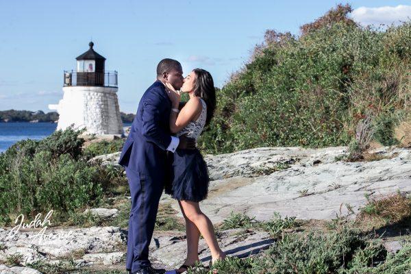 sm-jackie-and-ryan-engagement-photographer-in-washington-dc-virginia-maryland-20