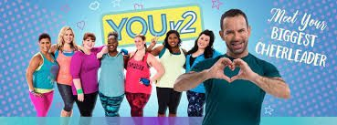 Youv2 workout