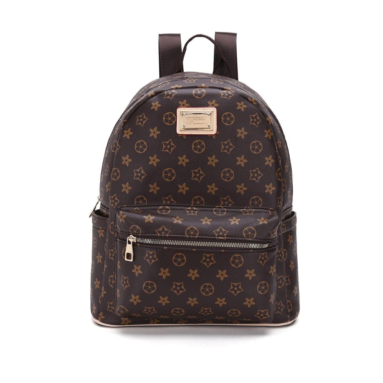 designer dupe bag