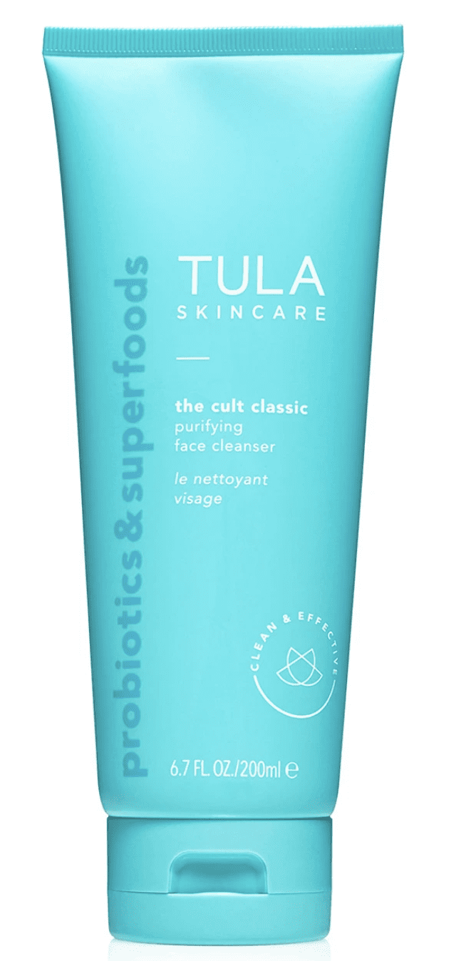 face cleaners tula