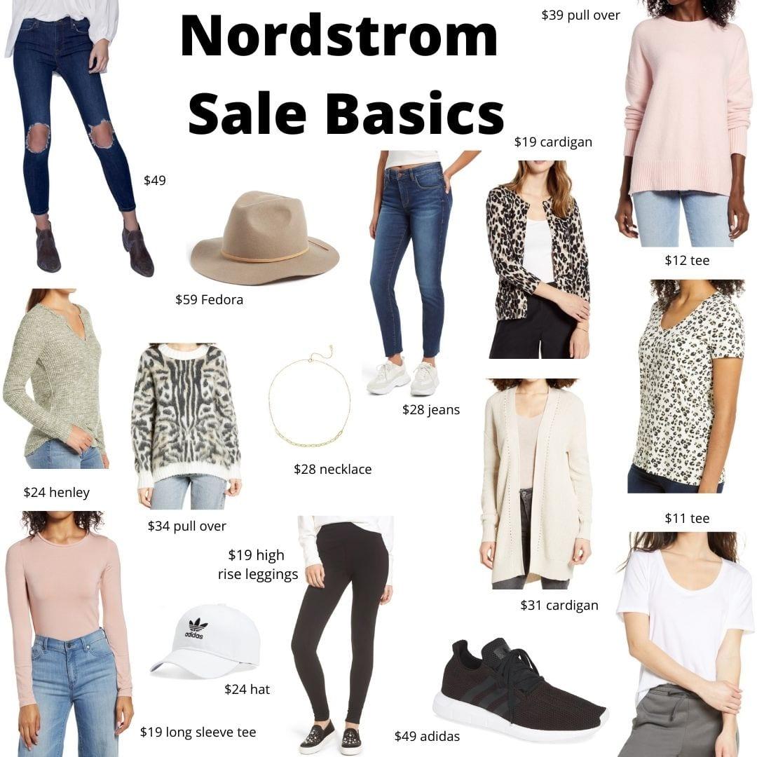 nordstrom sale finds